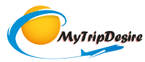 MyTripDesire